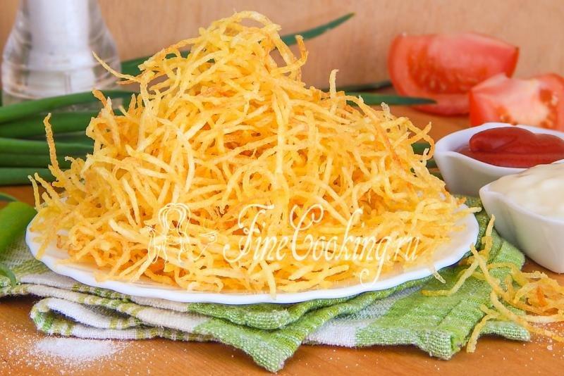 Картофель пай рецепт с фото