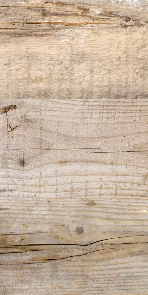 50 Wood Grungy Textures #1