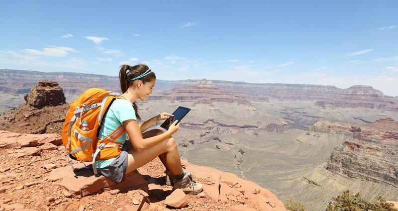 9 лучших туристических Android-приложений (2015)