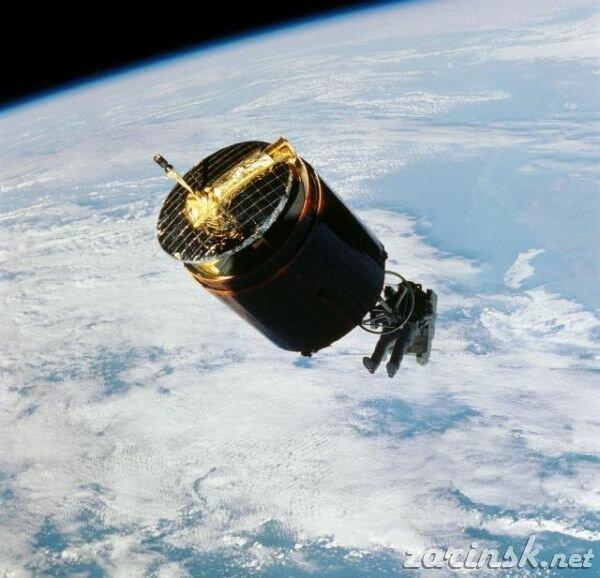 AsiaSat-1