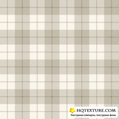 Бесшовные паттерны | Seamless pattern - Stock Vectors