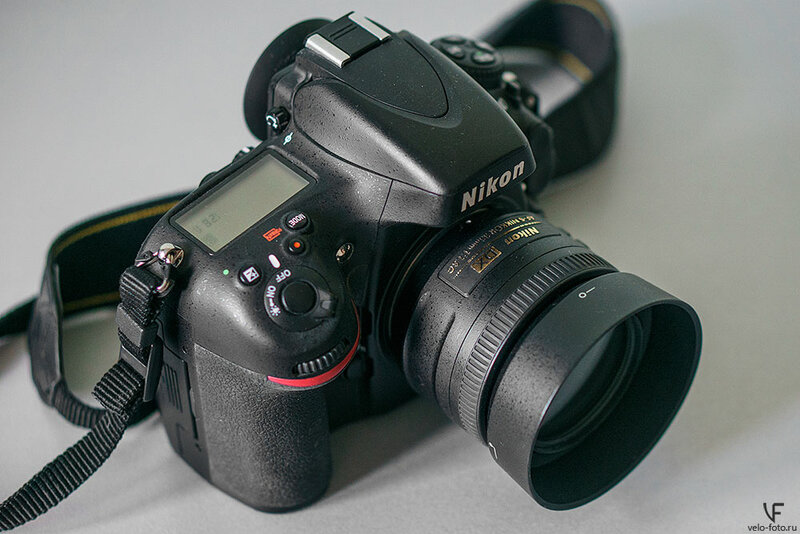 D800+35DX