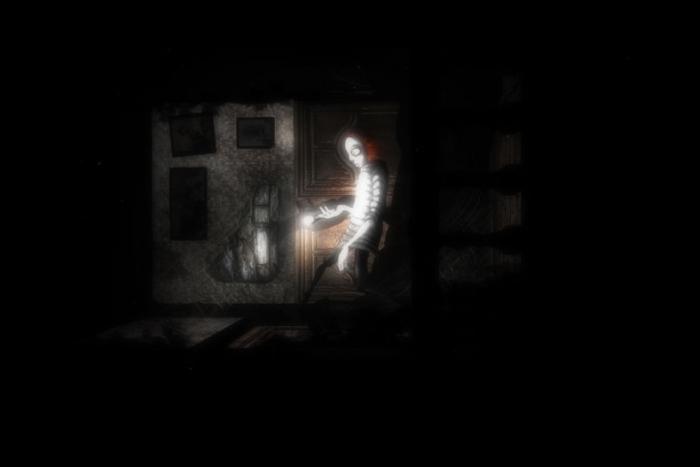 DARQ — хоррор о том, как страшно не иметь возможности проснуться