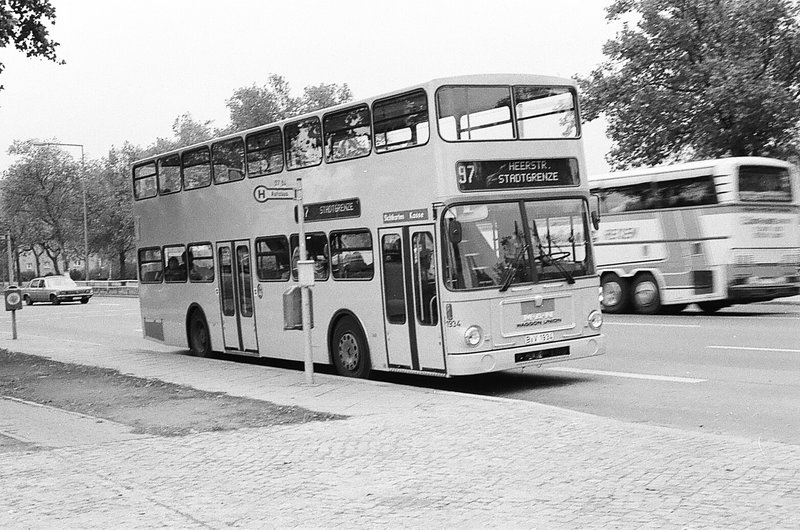 Двухэтажный автобус в Гомеле - LIBERTATEM LIBERTATE ABJICERE