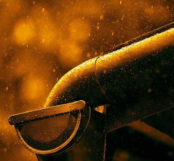 Фото в дождь. Как сделать красивые снимки? | Время фотографии