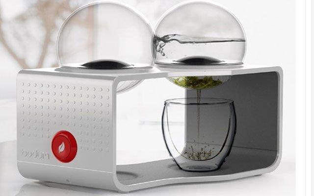 Гаджеты для кухни - технологии которые помогают нам на кухне