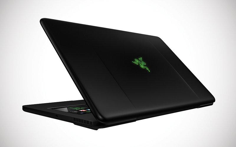 Игровые ноутбуки 2015 года — рейтинг самых мощных | Топ Рейтинги Мира