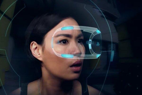 Игры для виртуальной реальности. Хватит ли пороха? / JazzTime / Блоги GoHa.Ru - игровые блоги и блоги не только об играх