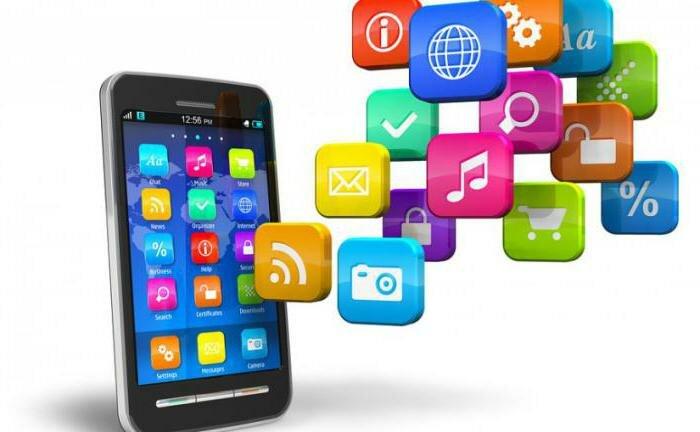 Лучшие приложения для изучения английского iPhone