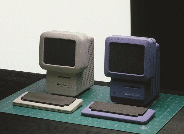 Невероятные концепты Apple: как это было 30 лет назад | КОМПЬЮТЕРНЫЕ ВЕСТИ