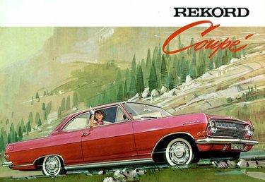 ретро автомобили старые плакаты