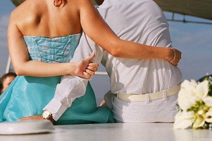 Свадебное фото на пленку - интересно ли? : 106 сообщений : Блоги профессионалов на Невеста.info