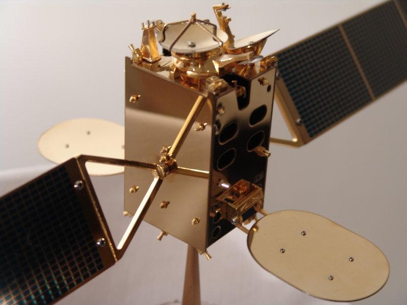 Venesat-1