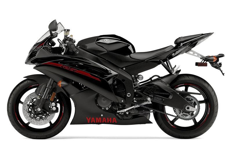 Yamaha YZF-R6 2015 - характеристики, отзывы, где купить, фото, видео, обсуждение (форум)