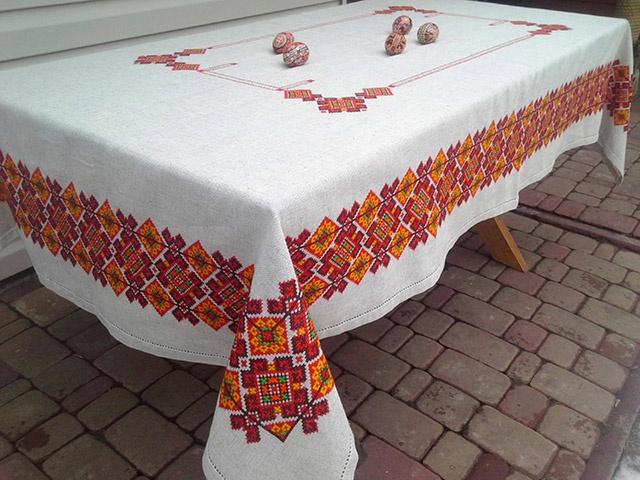Інтернет-магазин вишивки Візерунок у нас Ви можете придбати вишивку ручної  роботи 3fb59dbefa990