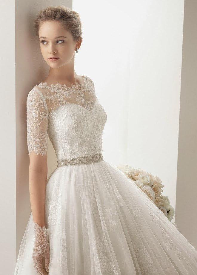 Свадебные платья харьков купить цена