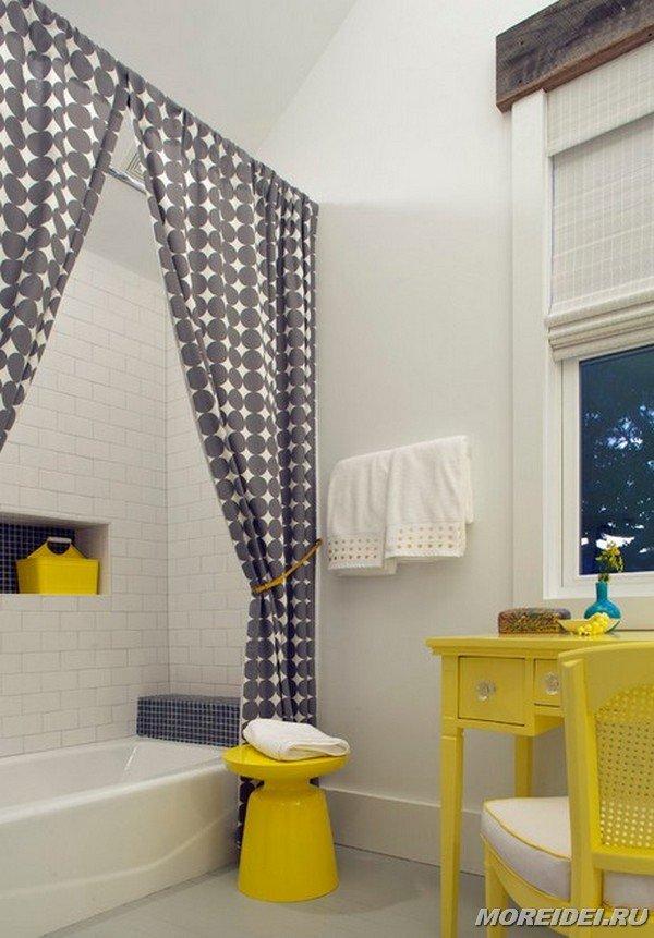 250 фото дизайна ванных комнат