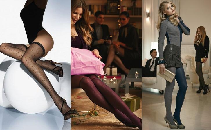 красивые колготки. точеные ножки в колготках и чулках