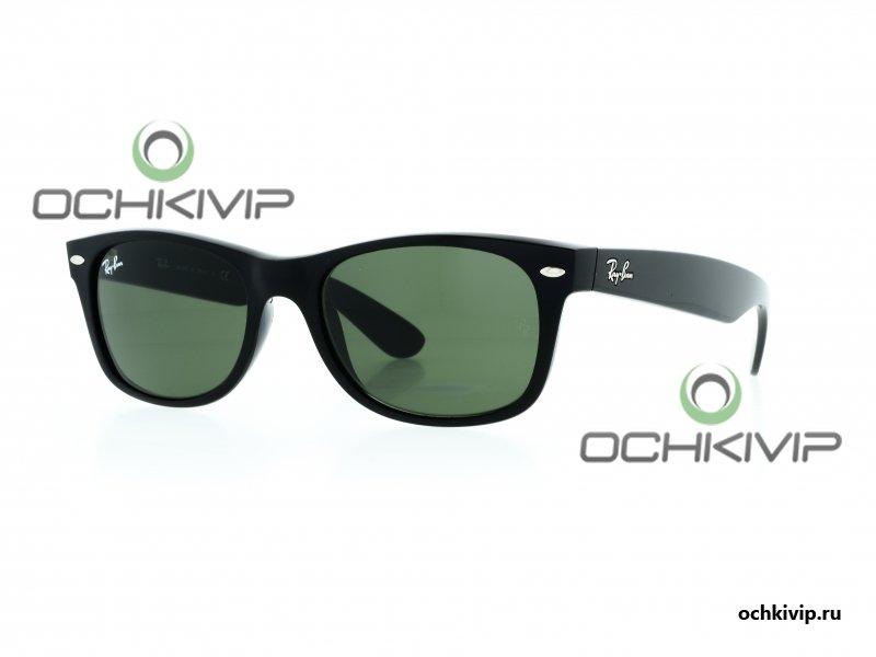 Купить солнцезащитные очки Ray Ban RB 2132 901 (Райбан, Рейбан) в Москве: цены, фото. Каталог солнцезащитных очков Ray Ban 2016-2015 года.