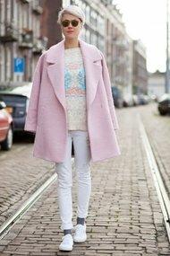 Модно vs актуально, ч.2 - Мода проходит, стиль оста