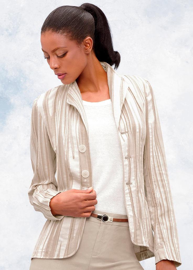 модные женские пиджаки 2016 фото