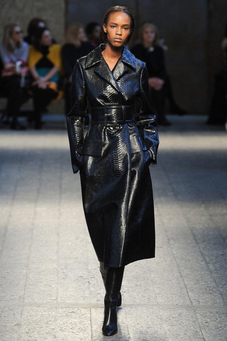узел является модные кожаные женские пальто фото роли подразделений токсотов