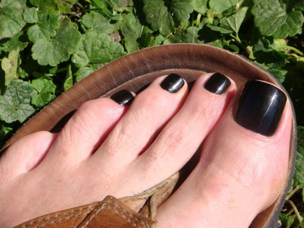 Педикюр 2016. Модные тенденции и фото новинки. Дизайн красоты ног неизбежен