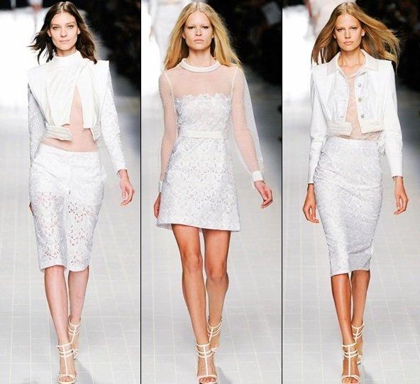 Платья 2015 фото новинки – особенные фасоны