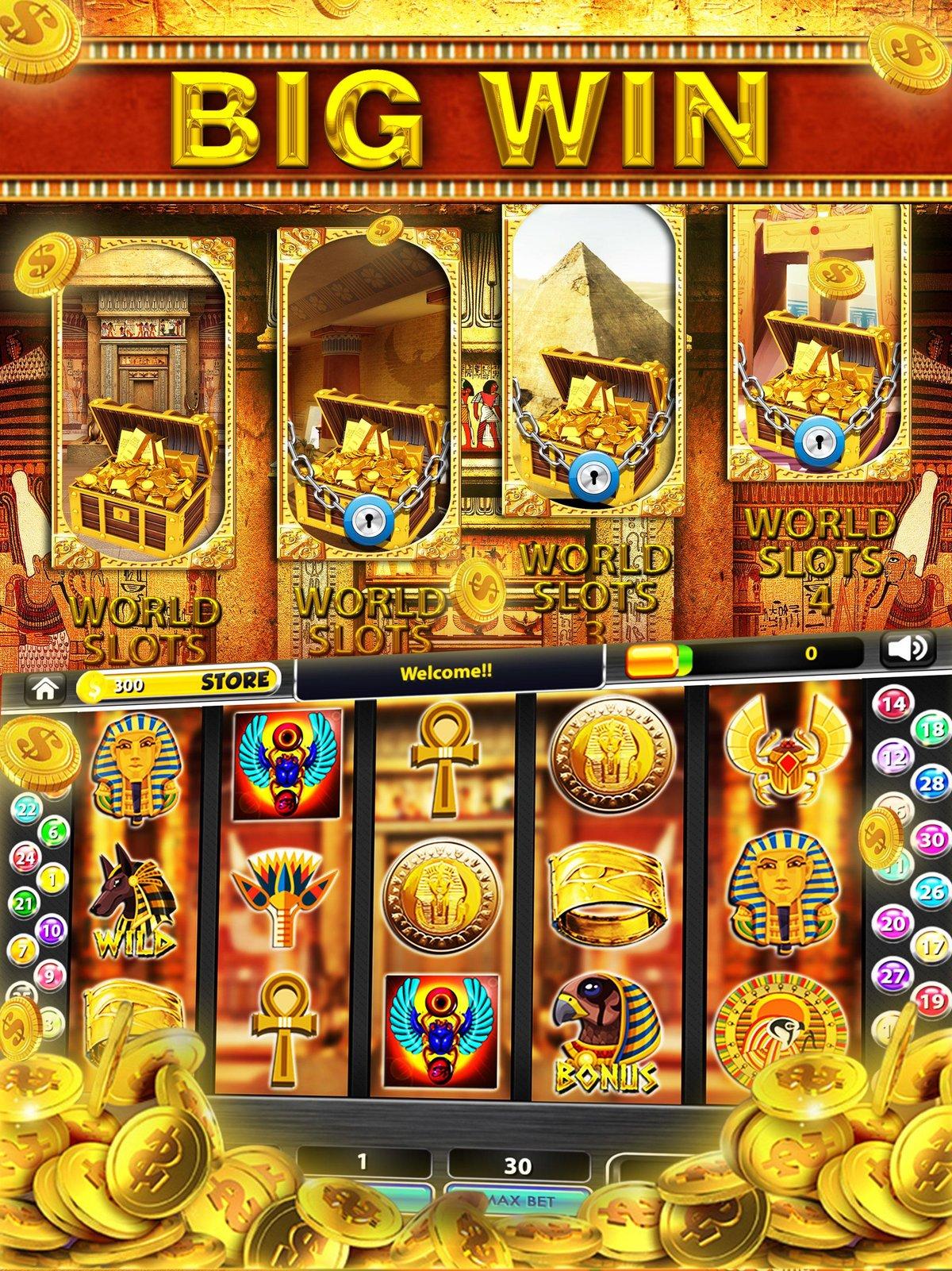 как выиграть казино в рулетку