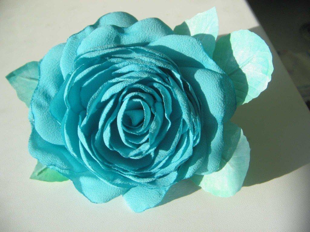 картинки с бирюзовыми розами заказ сертификат фотосессию