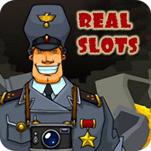 Игровые автоматы soldier виртуальные игровые автоматы на фантик