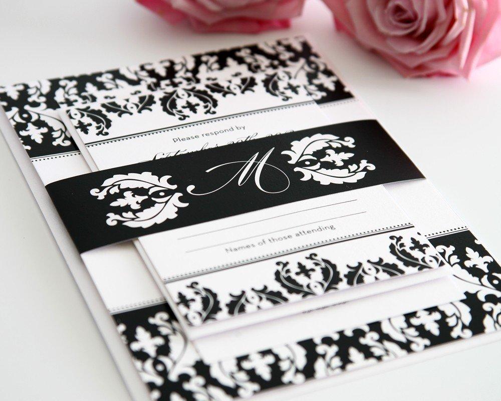 Прикольные фоновые, открытки в черно белом стиле