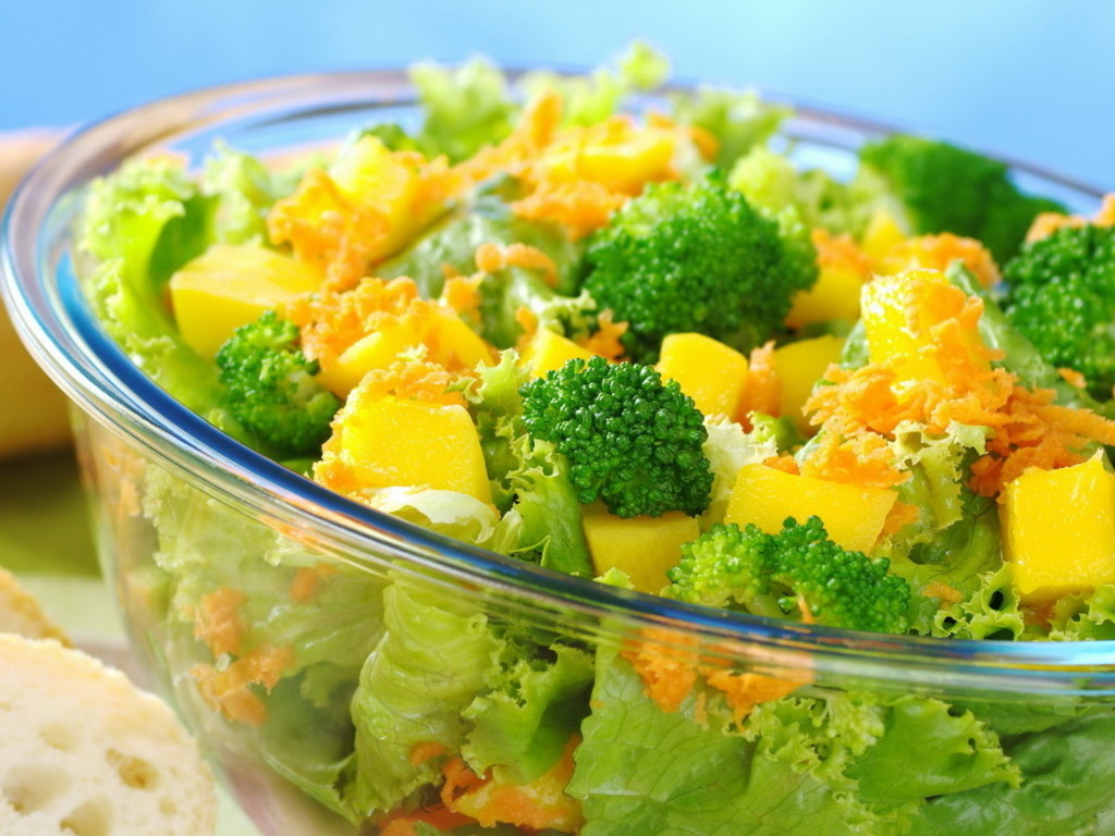вкусные блюда для похудения
