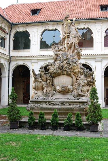 дворец бусаку португалия