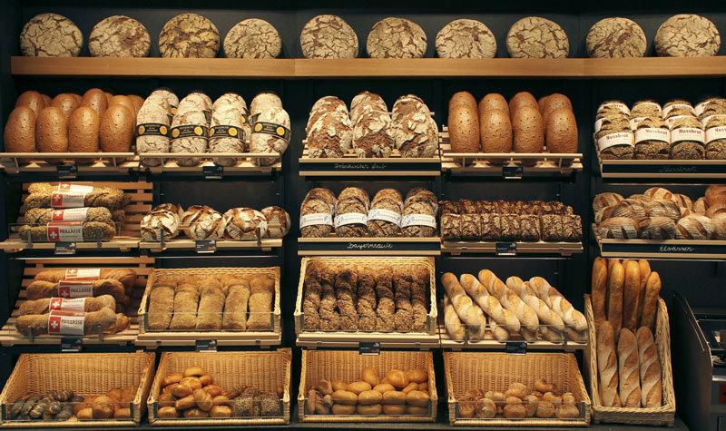 Aus oder Auszeit? Schrammel-Brot in Nöten - Wirtschaftsnachrichten - derStandard.at › Wirtschaft