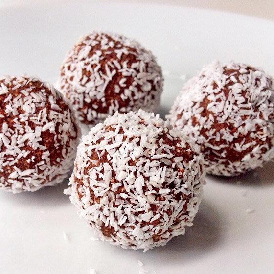 Десерты с протеином | 7 Безопасных Протеиновых Сладостей | интернет-магазин inFit