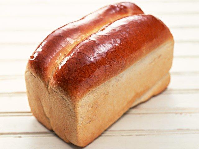 КАК приготовить белый хлеб :: пошаговое приготовление блюда, настоящий рецепт, фото :: Кулинарные рецепты :: : как просто сделать всё