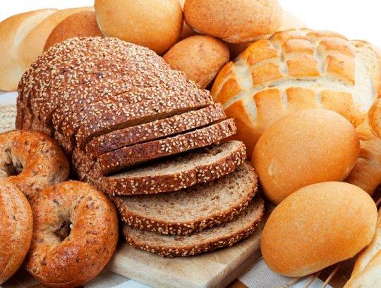 какой хлеб полезнее_1