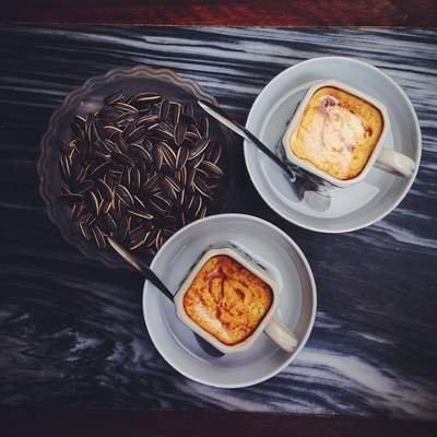 Лучшие рецепты кофе из разных стран мира. Фото