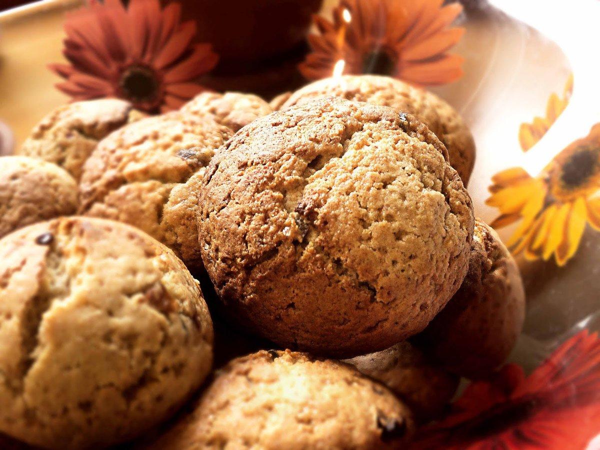 Овсяное печенье в мультиварке. Рецепты приготовления овсяного печенья в мультиварке. Рецепты приготовления овсяного печенья