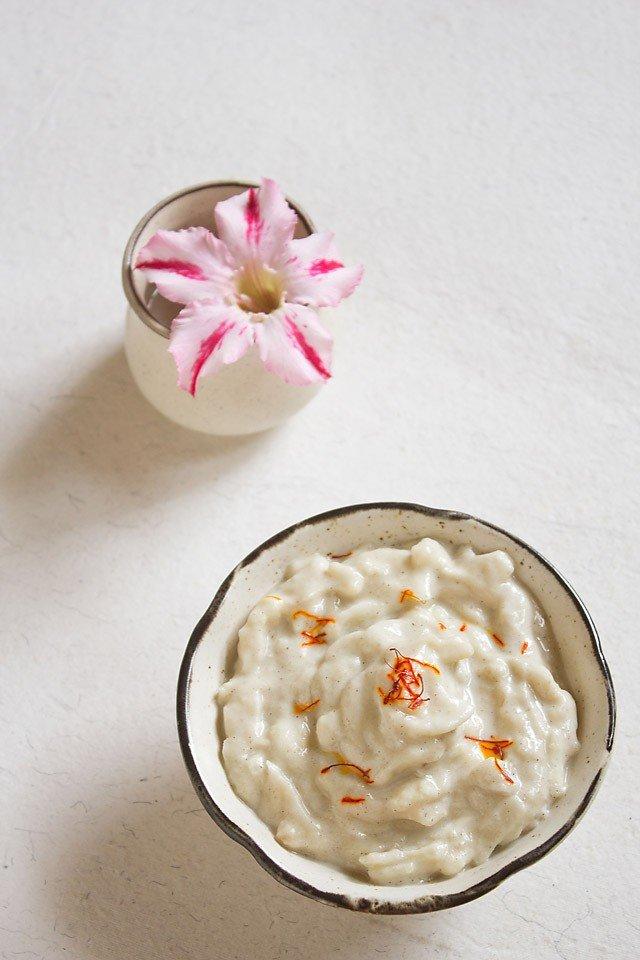 яблочный крем рецепт с фото