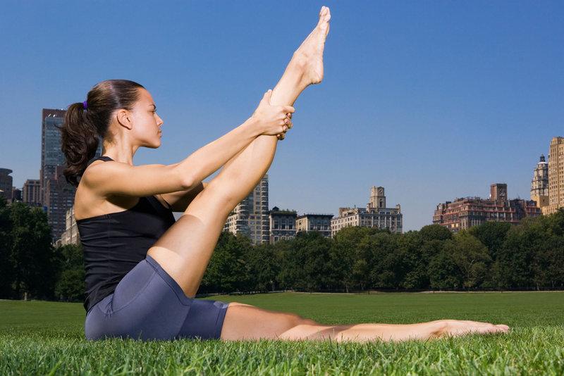 Самые эффективные упражнения для зарядки | ТАНЦЫ, а также спорт, бизнес и путешествия