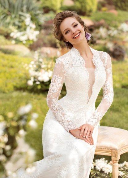 Архивы Свадебные платья - Ваше Кредо