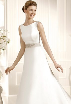 Гид по стилю | Свадебный мир | Свадебное платье, свадебный салон, свадебная мода, La Sposa, салон Gala