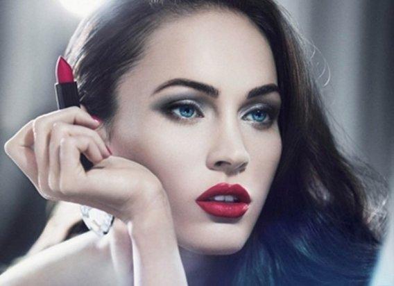Как сделать голливудский макияж?