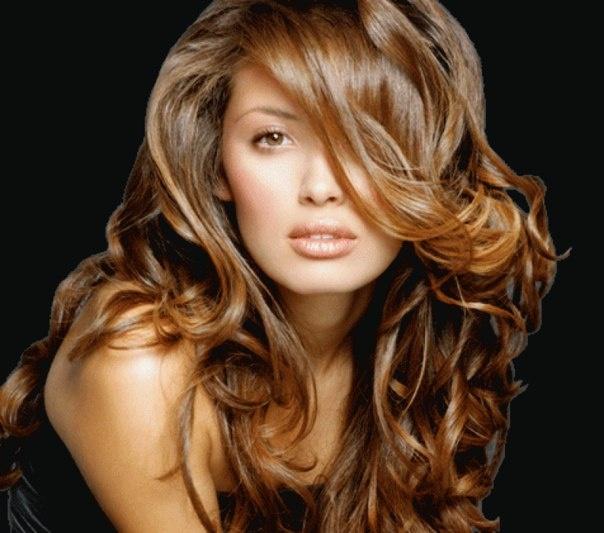 Какой бальзам для объема волос выбрать: обзор лучших средств