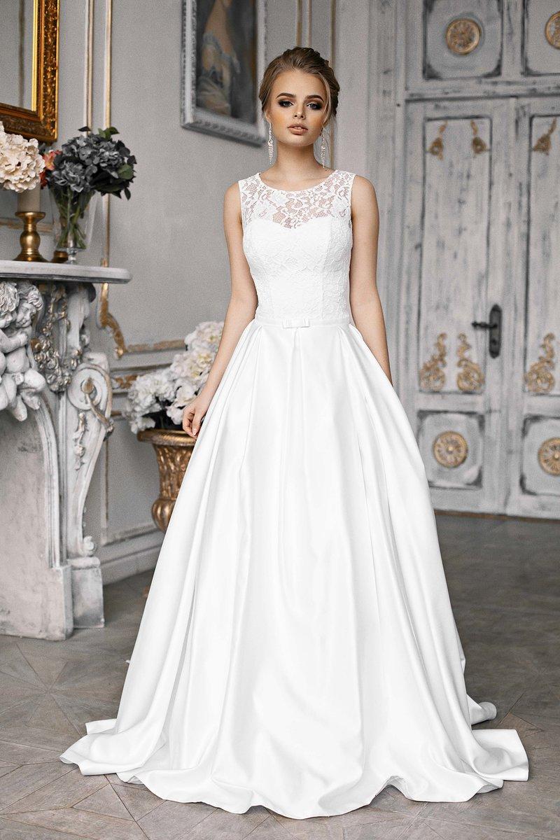 Свадебный салон милано вера санкт петербург