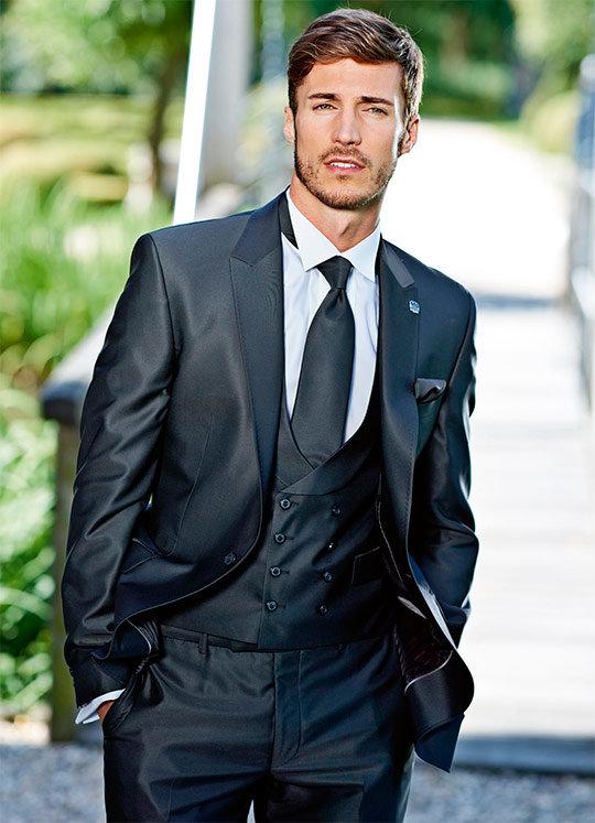мужские свадебные костюмы 2016 фото