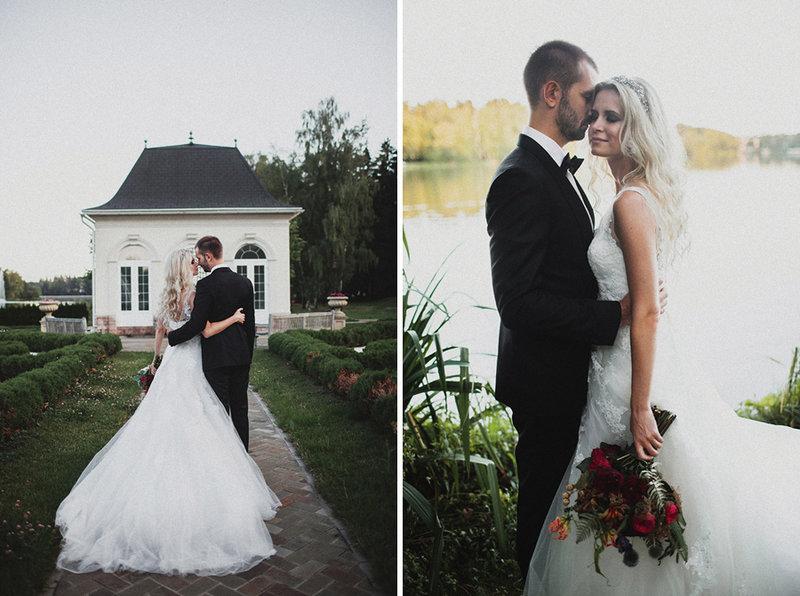 Настя и Женя - Свадебный фотограф Евгения Искра | фотограф Москва, Минск, Санкт-Петербург