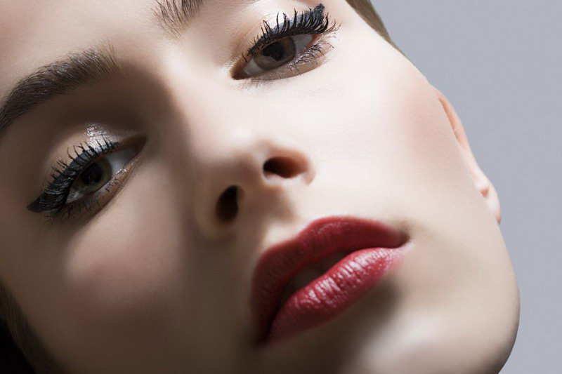Перманентный макияж глаз | Женский журнал о волосах